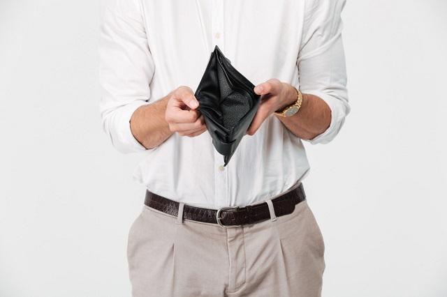 """Con el término """"personalidades financieras"""" nos referimos a nuestra manera de relacionarnos con el dinero"""