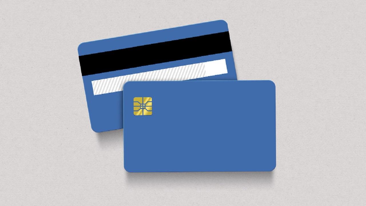 Para solicitar una tarjeta de crédito fintech solo debes ser mayor de edad y contar con RFC