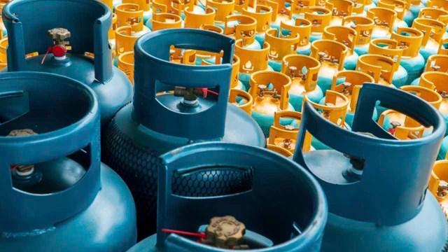 Vacantes gas bienestar