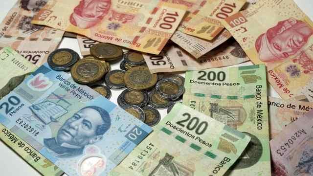 ¿En qué consiste la regla de los 20 pesos para ahorrar?