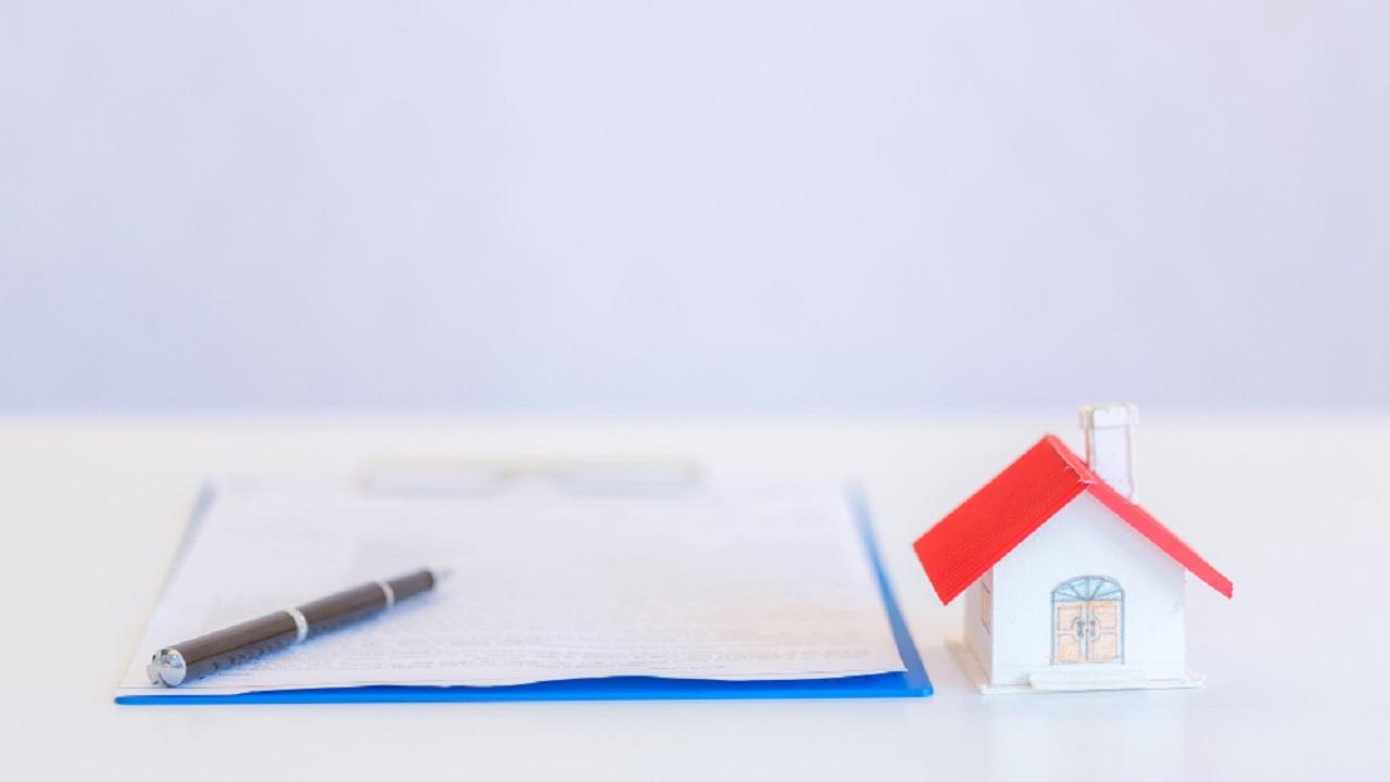 Casas en venta a 150 mil pesos
