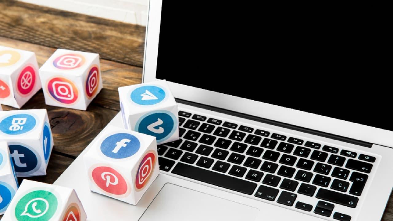 Google dará curso gratuito de Marketing Digital