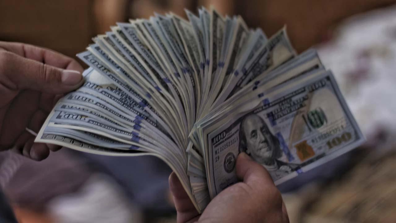 El precio del dólar suma otra ganancias