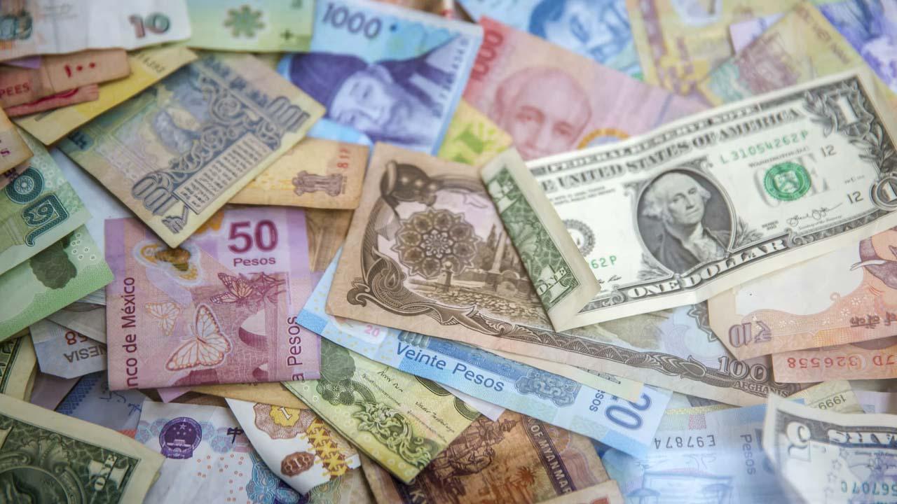 La cotización dólar se ajusta hoy