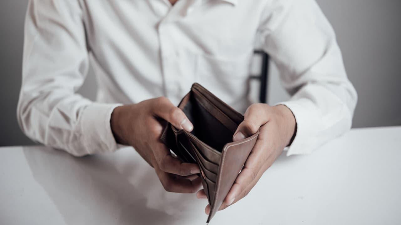 4 consejos para ahorrar dinero todos los días sin sufrir