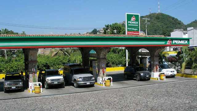 Gasolina y diésel: precio de combustibles en México 27 de septiembre