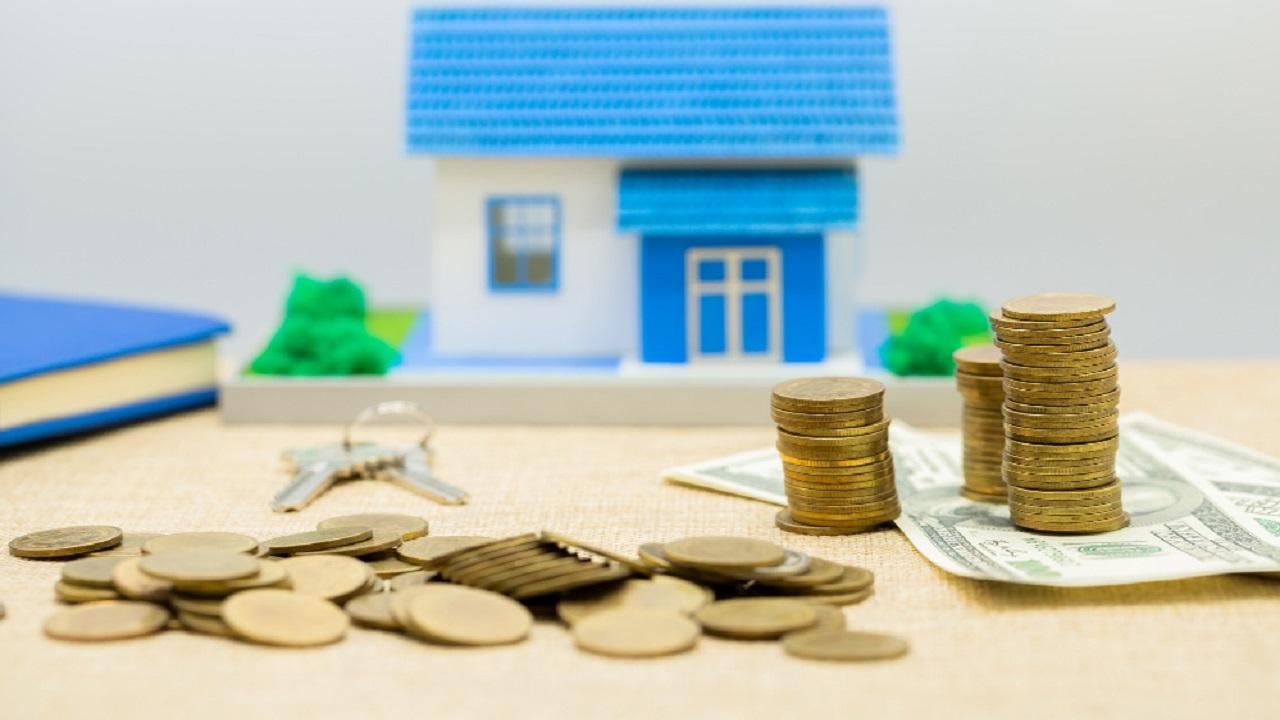 Infonavit pone casas en venta entre 150 mil y 200 mil pesos
