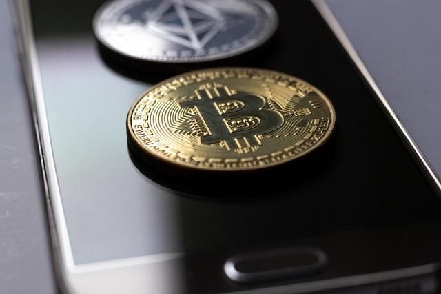 Antes de invertir en criptomonedas, debes informarte a profundidad