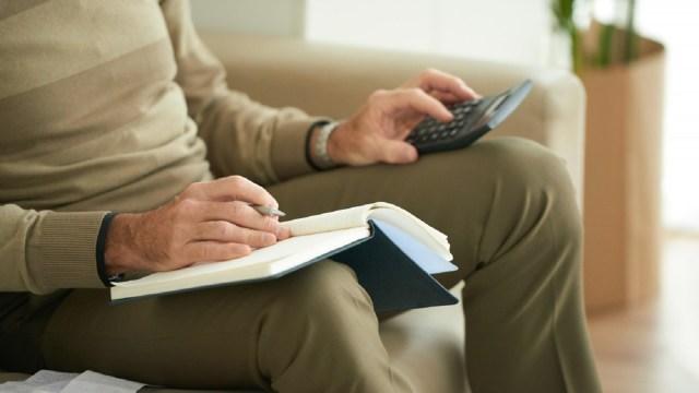 Requisitos para obtener la jubilación anticipada
