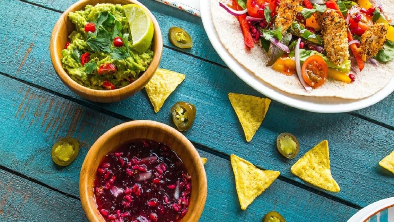 Tips para ahorrar en la comida de las Fiestas Patrias