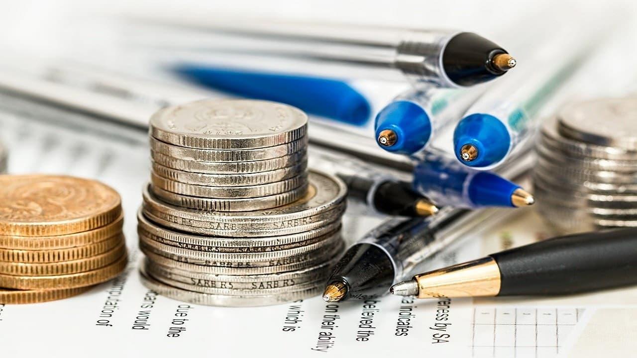 Métodos de ahorro de dinero: ¿Cómo me ayudará a ahorrar el Zero sum?
