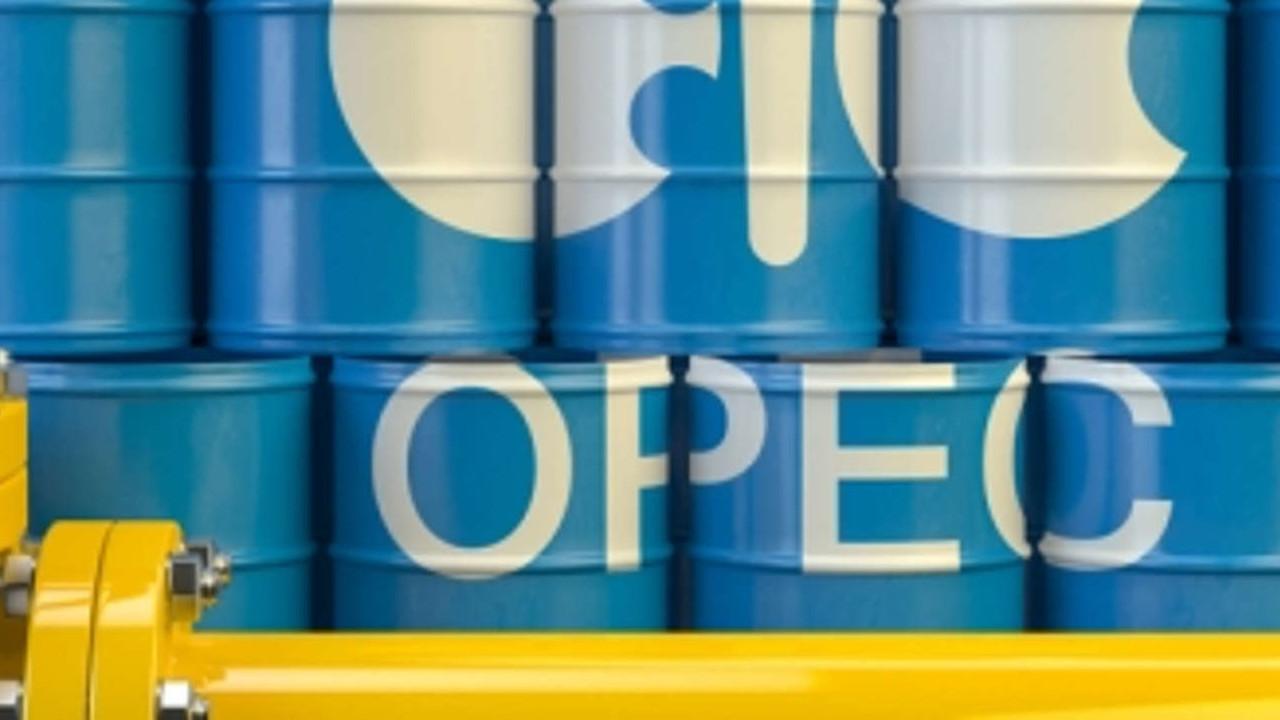 OPEP+ se mantiene en aumentar gradualmente la producción petrolera