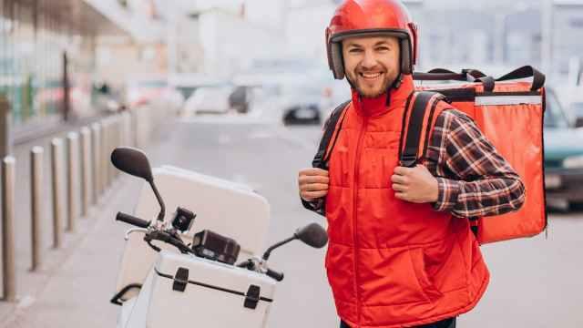 Repartidores y conductores de DiDi ya podrán acceder a una Afore
