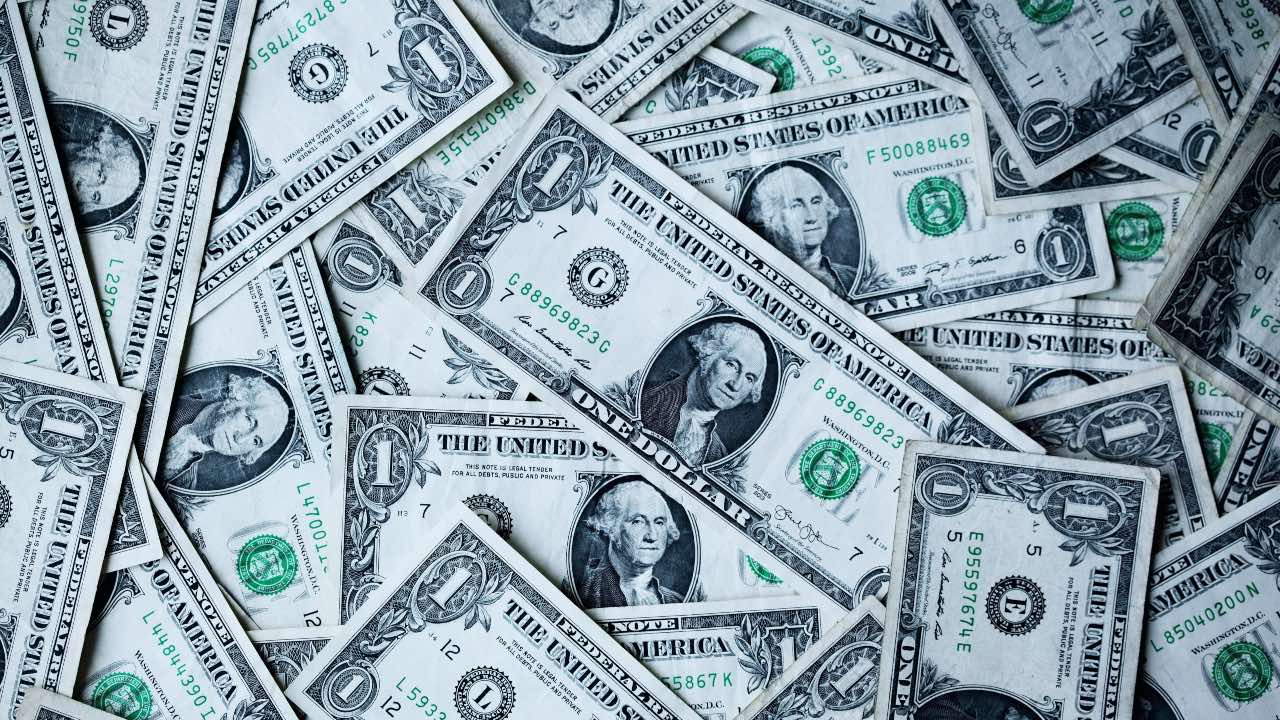 millonarios riqueza
