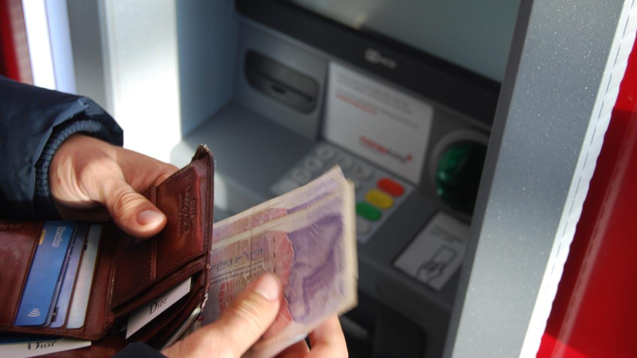 banco contrato