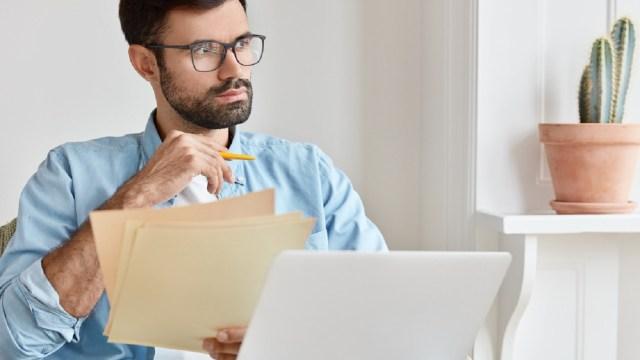 La Consar informó acerca de los doce datos que debe contener el estado de cuenta de tu Afore
