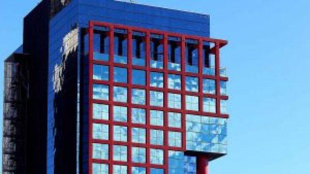 AMLO: Reforma para fortalecer a CFE se presentará este mes
