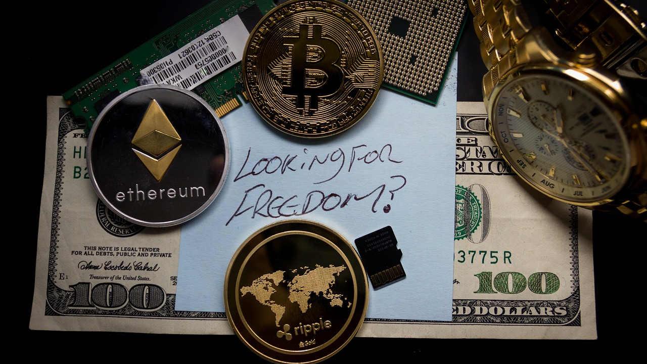 ¿Cómo evitar fraudes en criptomonedas?