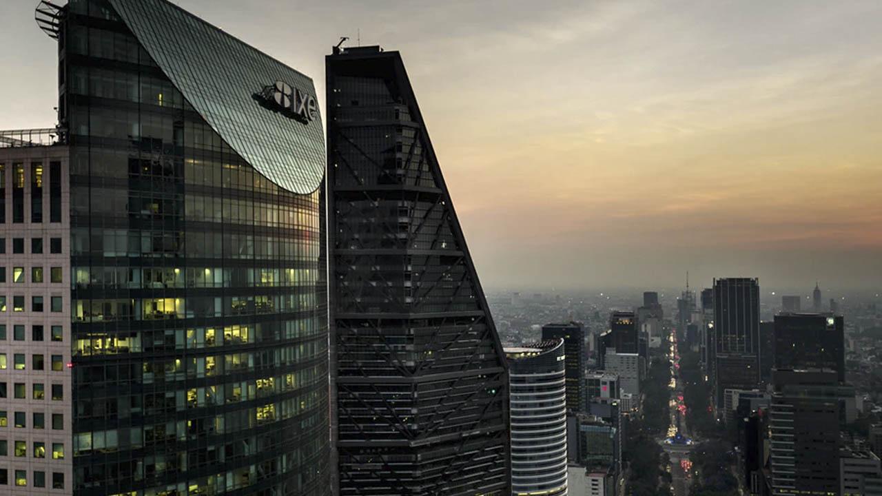 Los bancos y sofomes dan créditos