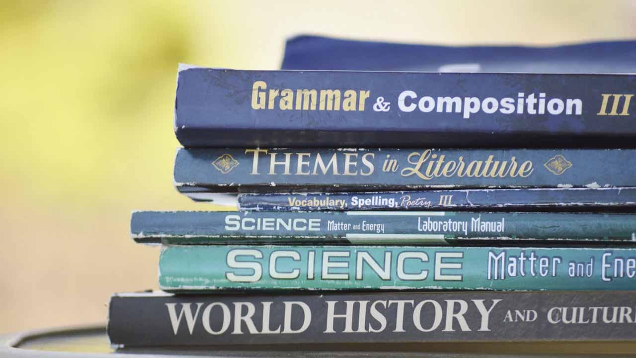Aprender inglés ayudará a tu desarrollo