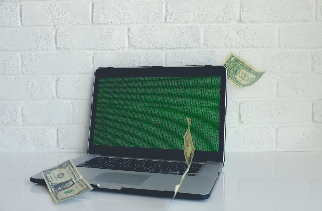 dinero crowdfunding