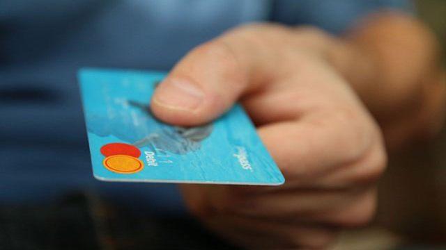línea de crédito aumento