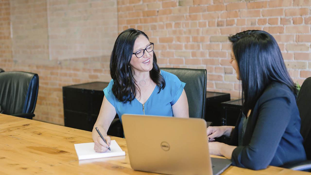 Tu Buró de Crédito no influye en la búsqueda de empleo