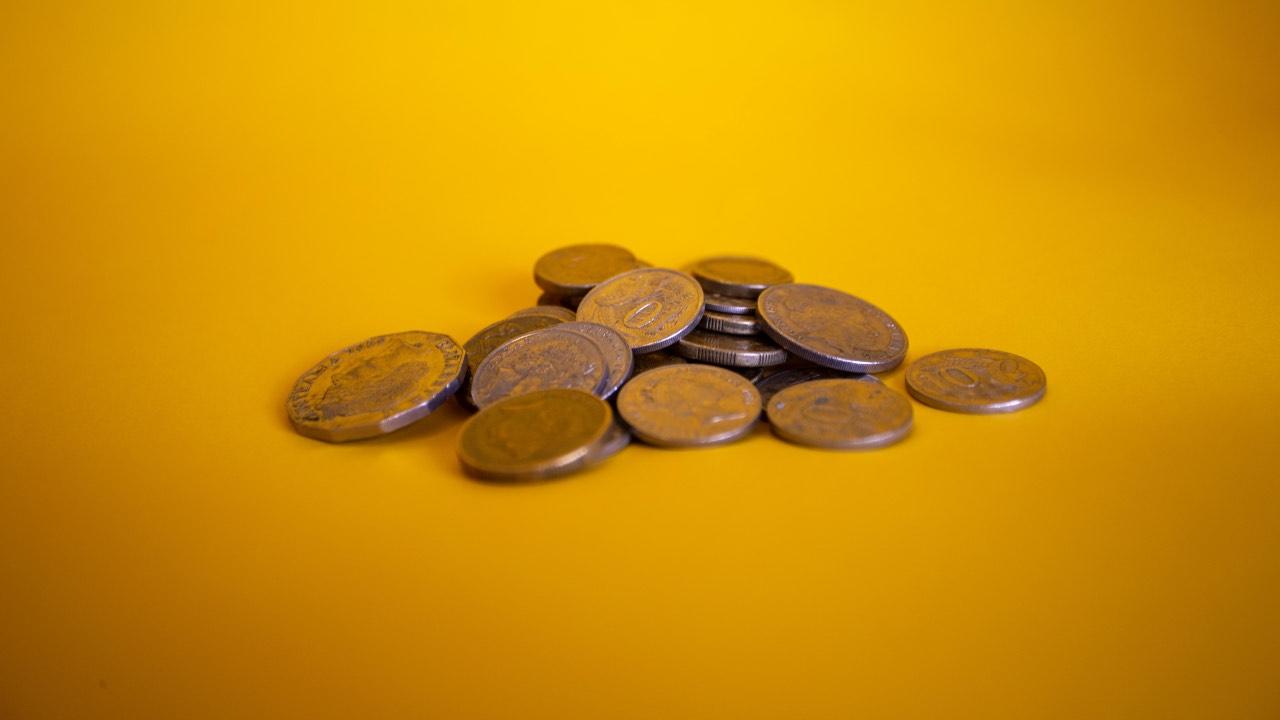 como vender mas caras monedas antiguas