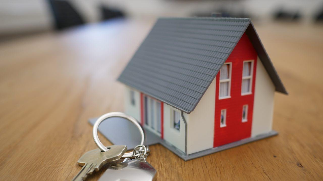 Movilidad hipotecaria