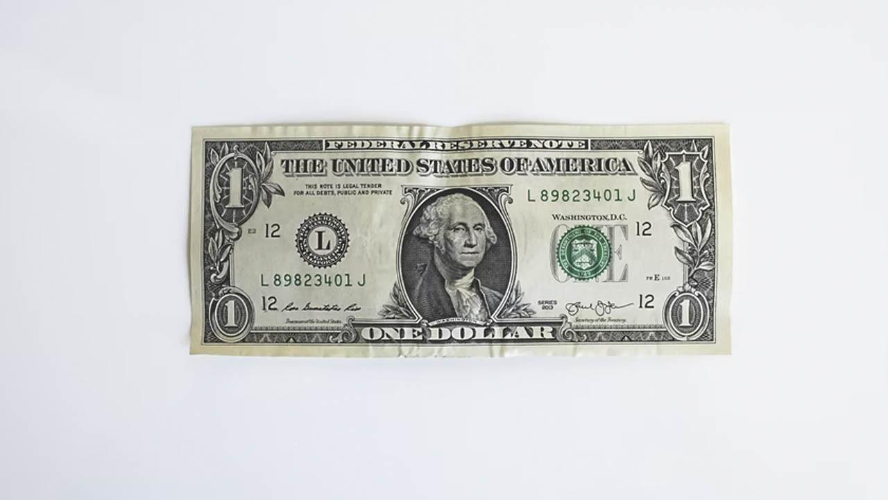 A cuánto está el dólar en sabado