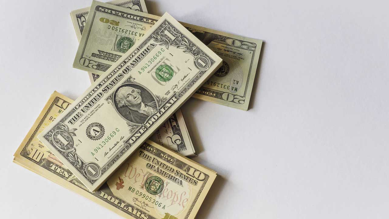 A cuánto está el dólar hoy miércoles