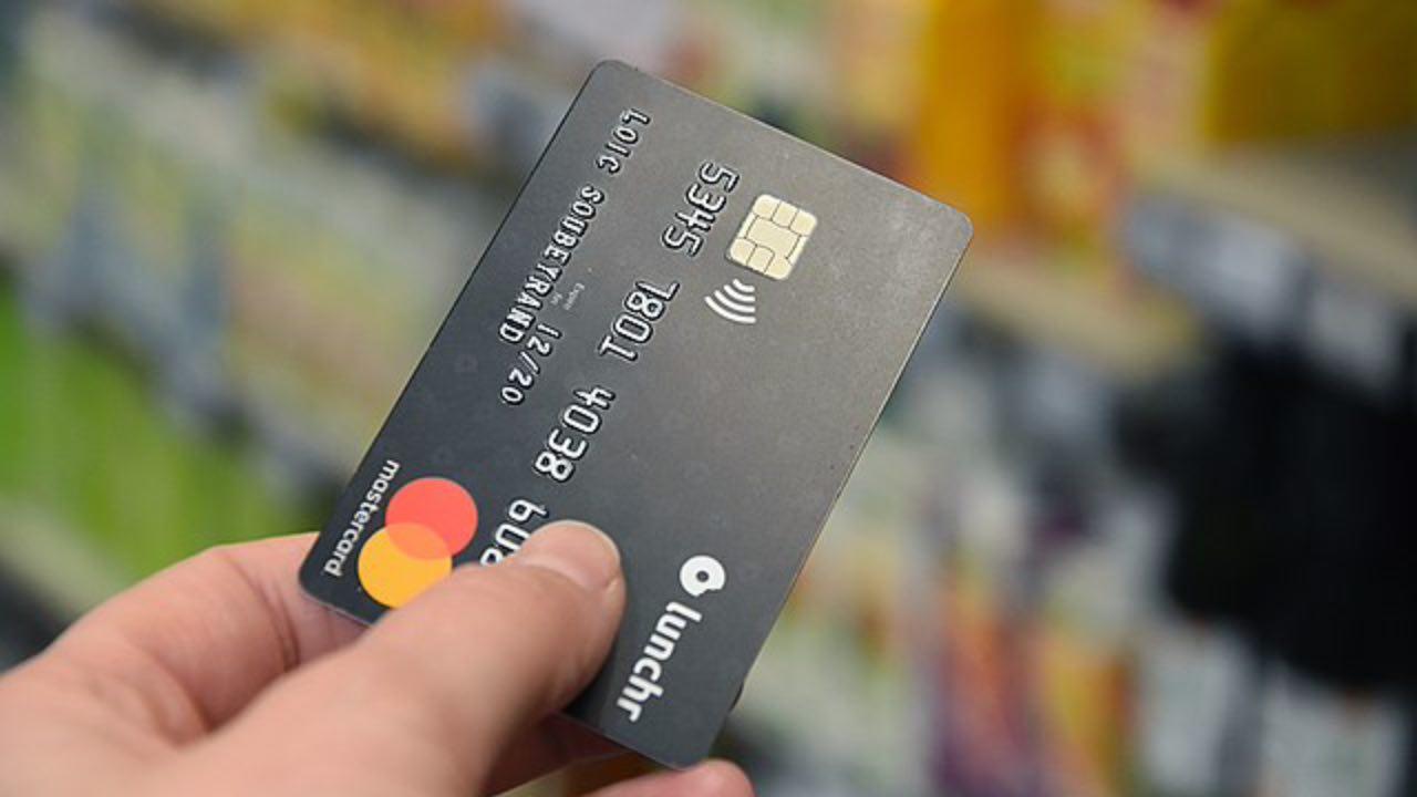 como cancelar tarjeta de crédito
