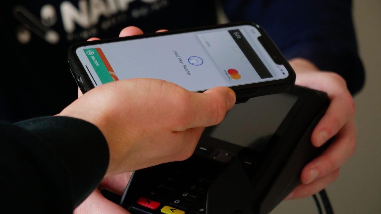 por que no prestar tarjeta de credito
