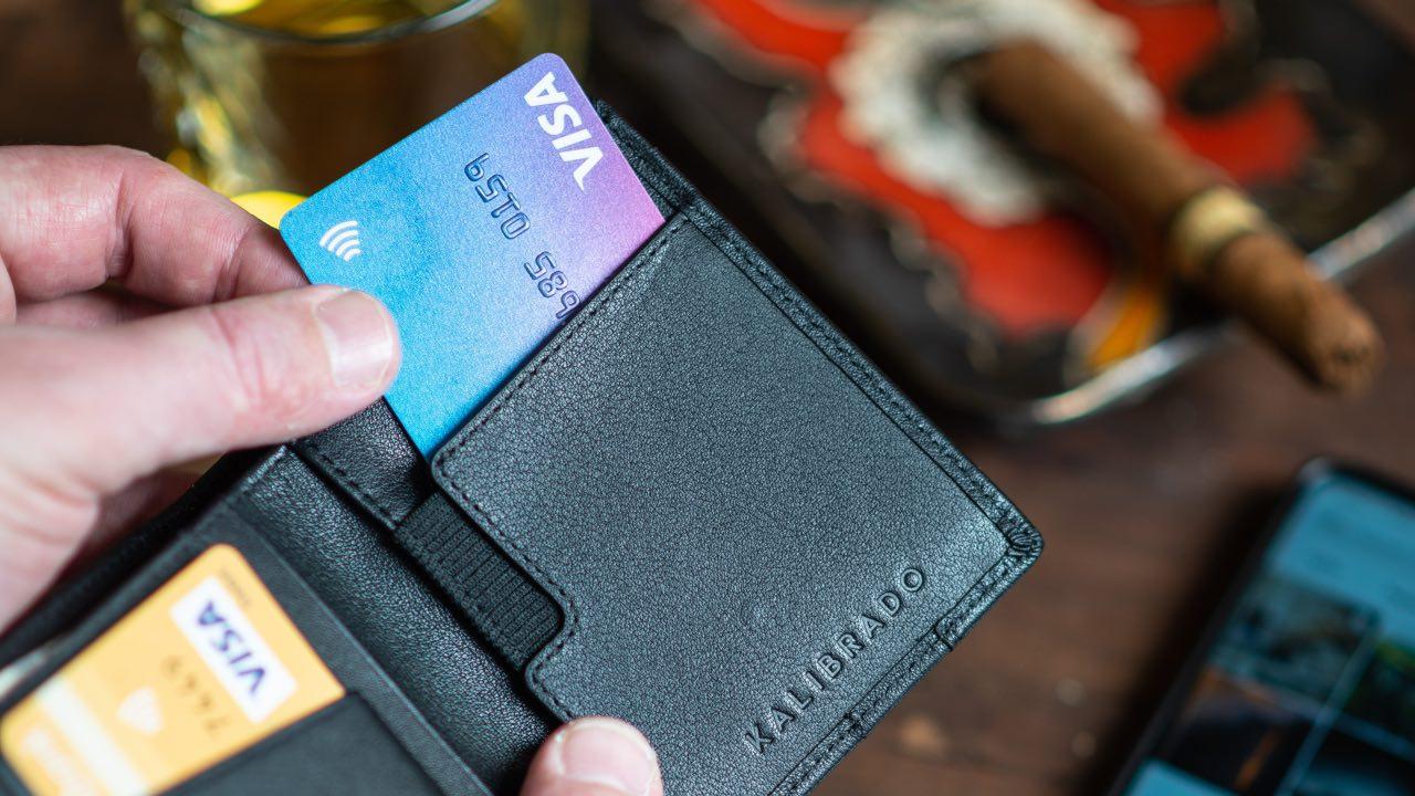 consejos tarjeta de crédito