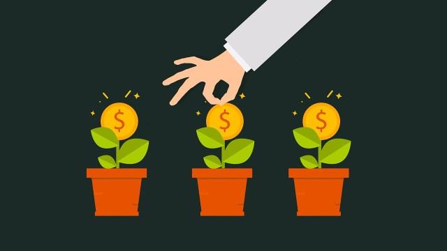 ¿Cuánto están pagando los Cetes en octubre de 2021?