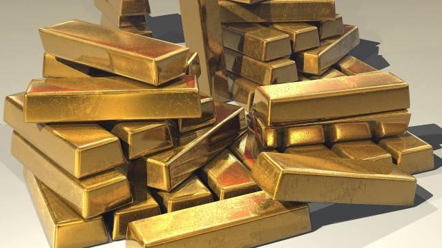 ¿Es verdad que el oro es el mejor refugio contra la inflación?