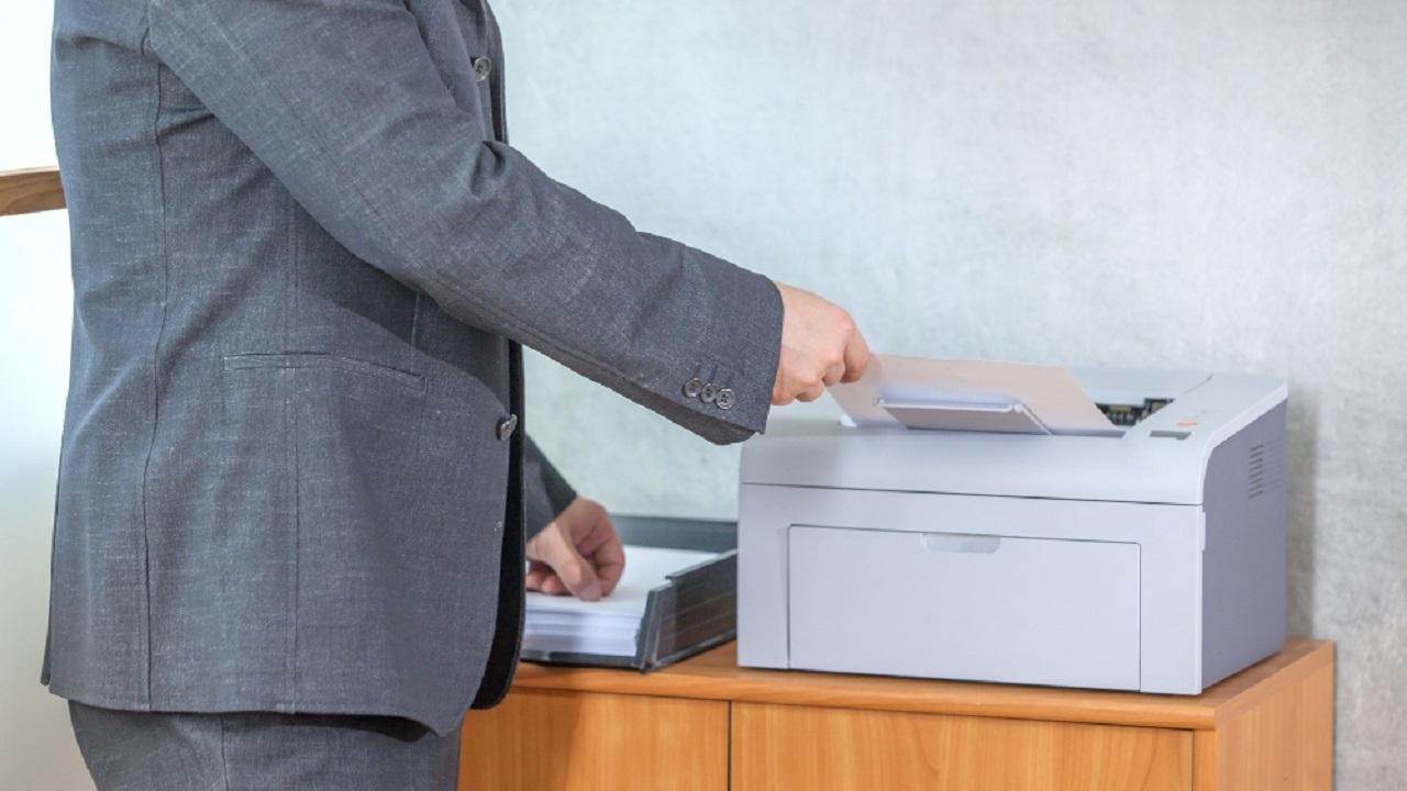 De esta manera puedes imprimir tu acta de nacimiento