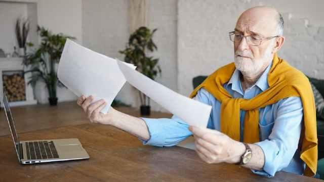 ¿Se pagan impuestos por recibir la pensión IMSS?