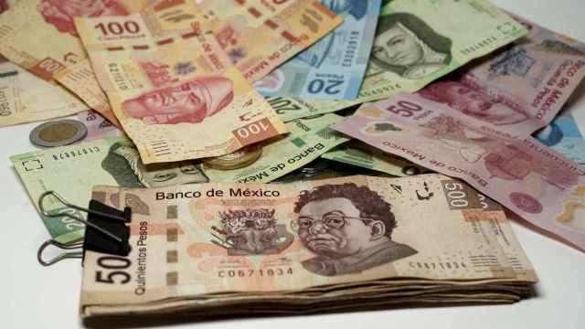 Inegi: Inflación se sitúa en 6.00% anual durante septiembre