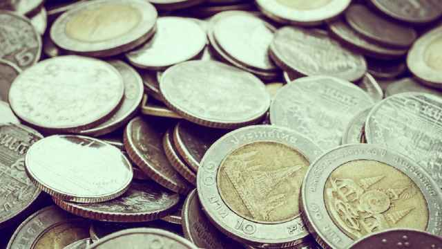 Consejos y tips para comenzar a coleccionar billetes y monedas