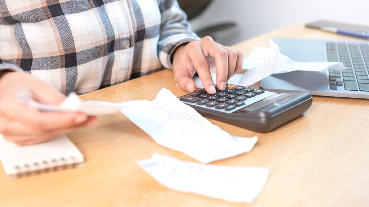 ¿Qué debo tomar en cuenta antes de prestar dinero?