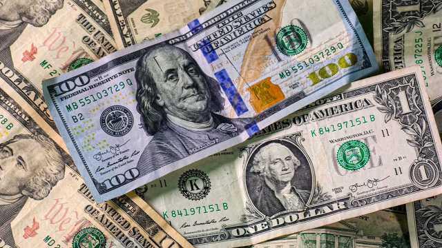 Precio del dólar hoy 19 de octubre 2021 en México
