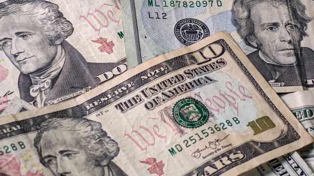 Precio del dólar hoy 24 de octubre 2021 en México