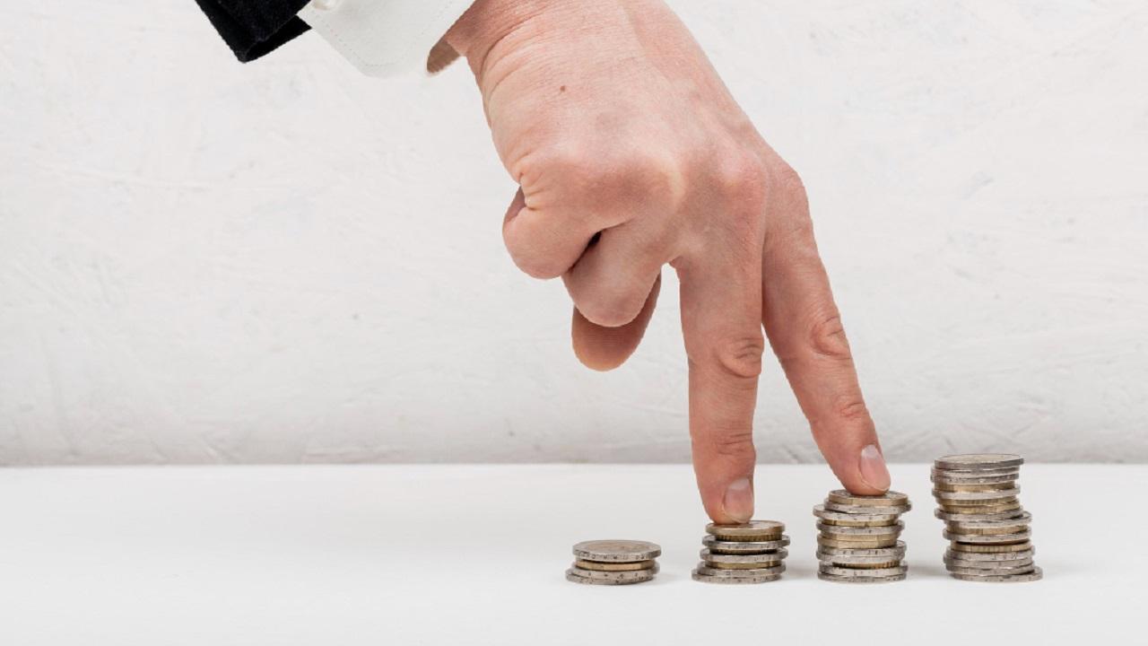 Consejos para antes de prestar dinero