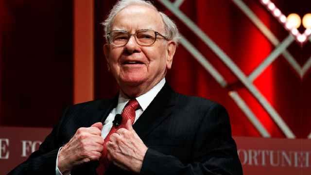 Consejos para invertir de Waren Buffett