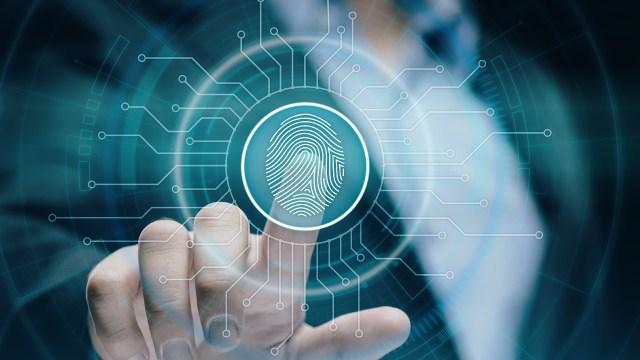 El expediente biométrico no es obligatorio