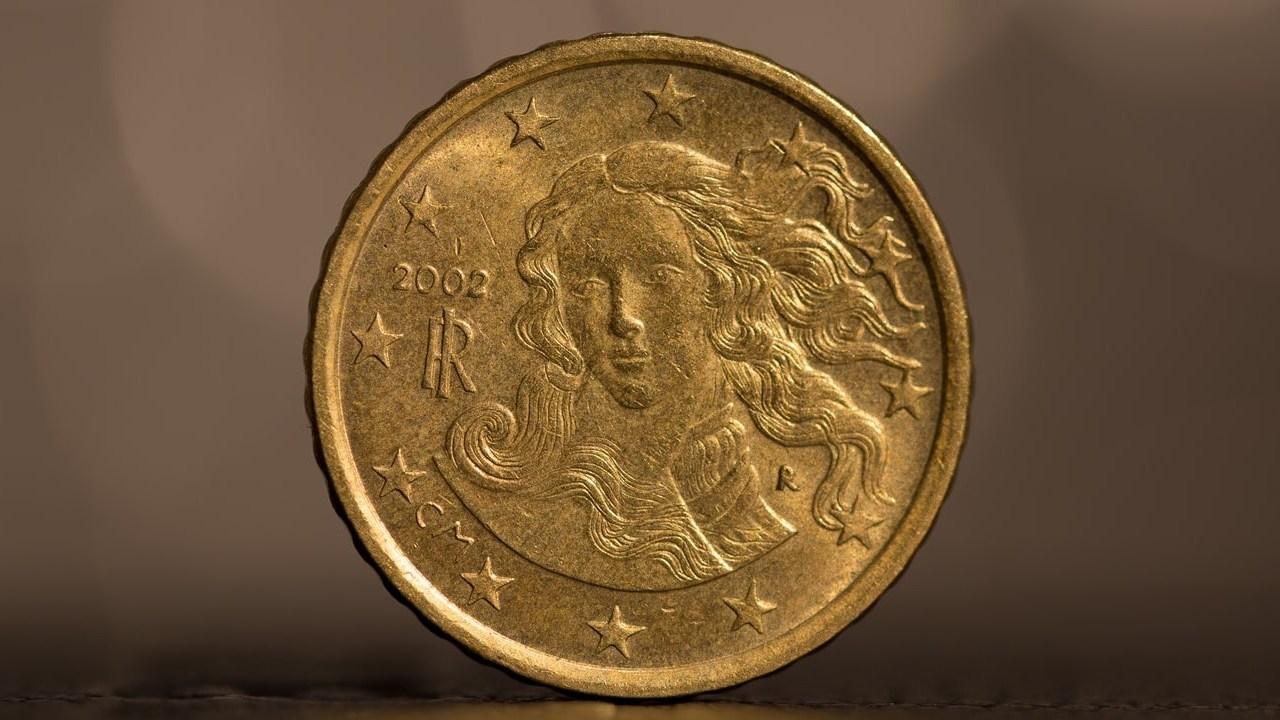 Piezas que puedes comprar en Casa de Moneda
