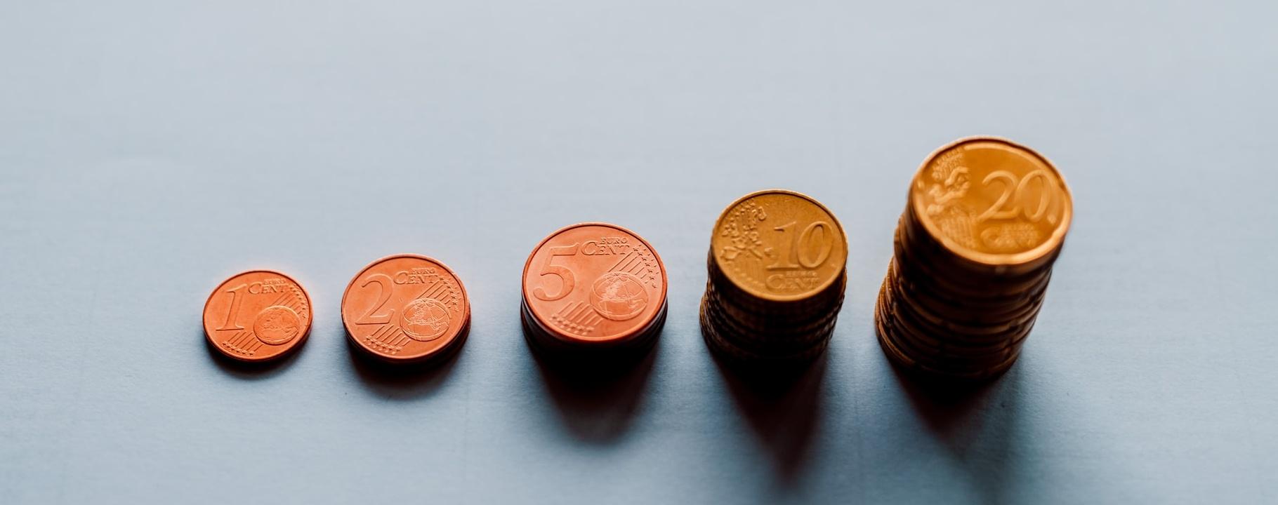 Hay euros cotizados y que todo coleccionista busca.
