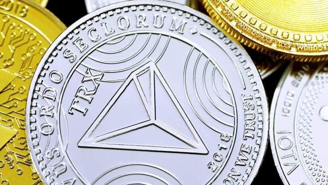 Descubre cuáles la moneda que está volviendo locos a los coleccionistas