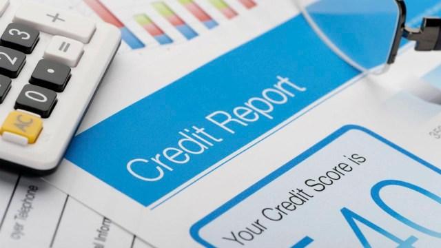 Si pagas tu deuda con reestructura se informa tu buró